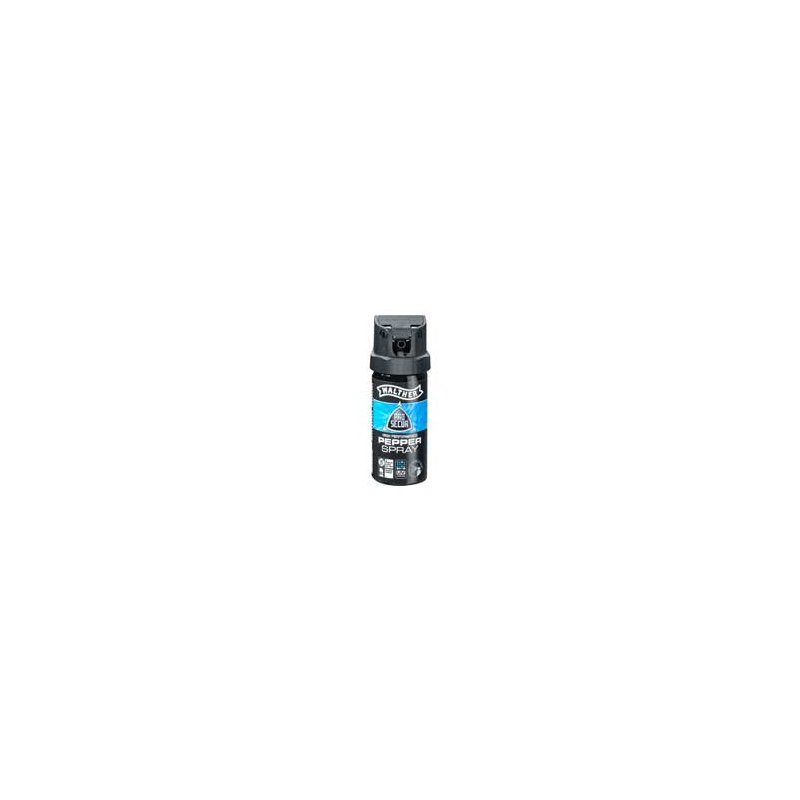 Pfefferspray / CS-Gas