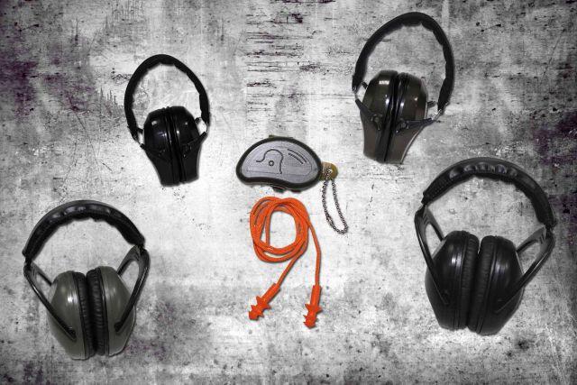 Gehörschutz kaufen