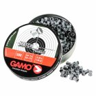 Gamo Match 4,5 mm Diabolo