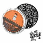 COAL Hollow Point Diabolo 5,5 mm (.22cal)