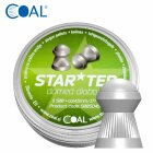 COAL Starter Domed Diabolo 4,5 mm (.177cal)