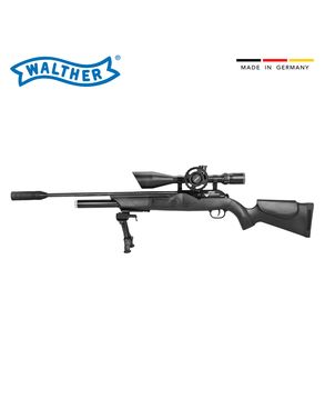 Walther 1250 Dominator FT Set